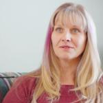Treatment in Tijuana? Alberta patient tells her story
