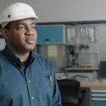 Ontario worker describes his struggle due to Alberta's pipeline delays