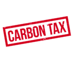 Concerns about the carbon tax rippling through Canada's economy