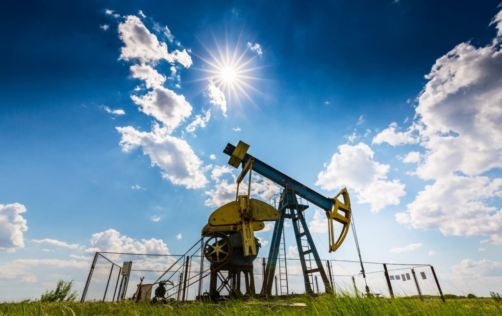 Energy Now: Unleashing jobs with natural resource development