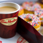 SUN COLUMN: Government-run Tim Hortons losses worse than expected