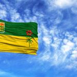 GLOBAL NEWS COLUMN: Hey voters, do not fear the Saskatchewan MRI