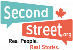second_street_canada_journalism_stories_people_politics_government_2
